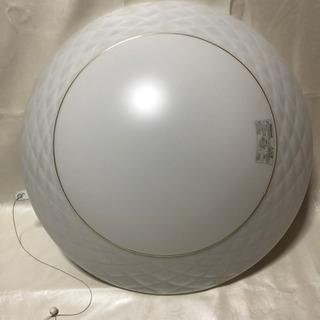 シーリングライト ナショナル 蛍光灯照明器具