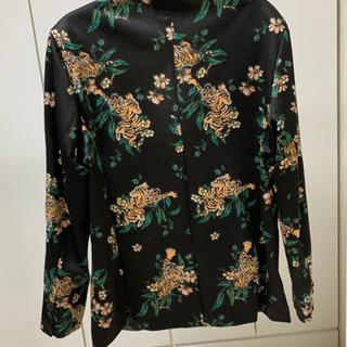 ZARAジャケット売ります。古坂大魔王(ピコ太郎) - 服/ファッション