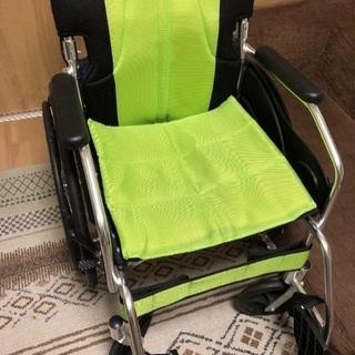 車椅子  中古