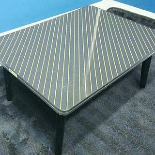 【早い者勝ち】折りたたみテーブル