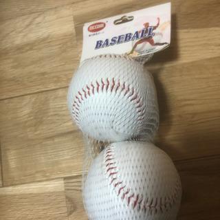 野球ボール ベースボール