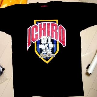 Tシャツ2枚、チェッカーズパンフ、ミッフィーバッグまとめて引き取...