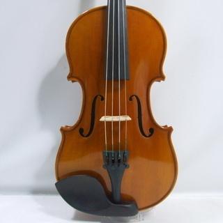 メンテ済み バイオリン Eastman VL80 1/4 20...