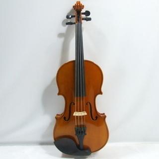メンテ済み バイオリン Eastman VL80 1/4 2010年製 美品 アンドレア イーストマン 中古バイオリン 愛知県清須市 手渡し 全国発送対応 状態良いです。 - 名古屋市