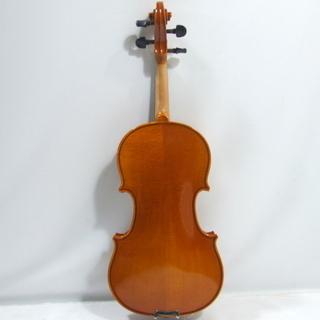 メンテ済み バイオリン Eastman VL80 1/4 2010年製 美品 アンドレア イーストマン 中古バイオリン 愛知県清須市 手渡し 全国発送対応 状態良いです。 - 楽器