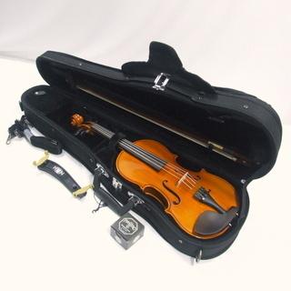 メンテ済み バイオリン Eastman VL80 1/4 2010年製 美品 アンドレア イーストマン 中古バイオリン 愛知県清須市 手渡し 全国発送対応 状態良いです。 - 売ります・あげます