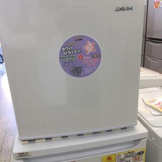 11/13 東区和白   abitelax  46L冷蔵庫   ...