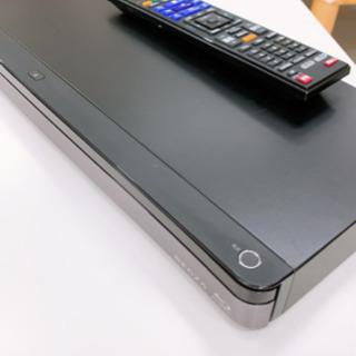 東芝HDD &ブルーレイディスクレコーダー 熊本リサイクル…