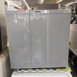 11/13東区和白   HAIER   40L冷蔵庫   200...