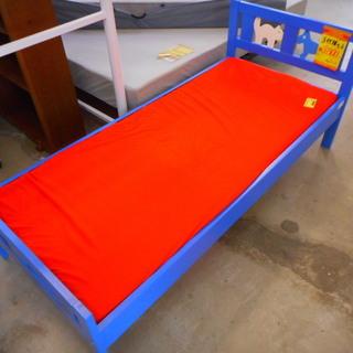 G899092 子供用ベッド