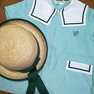 おさひめ幼稚園 制服(予約販売含む)