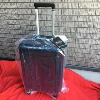 スーツケース マンハッタンエクスプレス メンズ レディース 新品