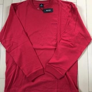⑦ 【最終】メンズ XL 【airwalk】長袖Tシャツ