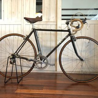 カンパニョーロ  1970年代 自転車  激レア  即決なら値引...