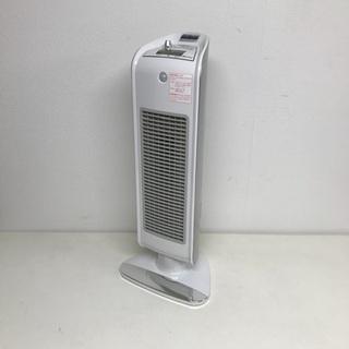 即日受渡可❣️コイズミ 人感センサー付セラミックヒーター2500円
