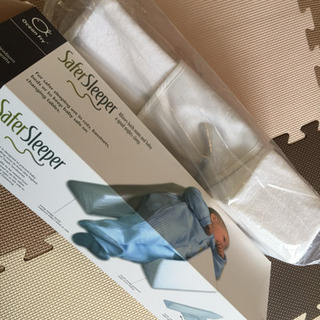 Infant Pillow Wedge, Adjustable,...