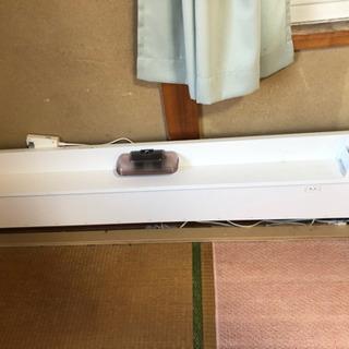 ローベット ダブルサイズ フレームコンセント照明付きのみ