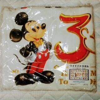 ディズニーコレクション必見‼️新品未開封 30周年記念 ヒストリ...