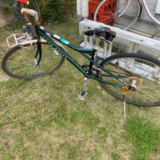 早い物ガチ💕自転車無料👾