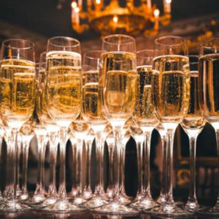 12月1日(日) 既婚者限定!完全個室!大人のディナー飲み会