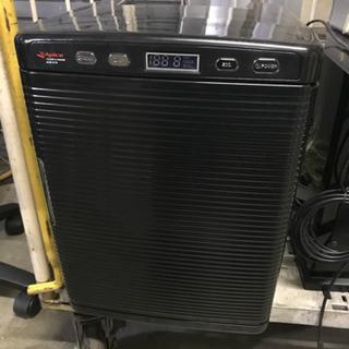 激安🎶新品・未使用 ポータブル保冷温庫 2008年製