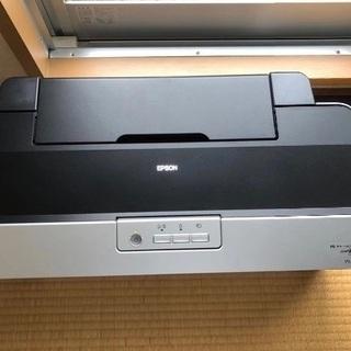 epson エプソン プリンターpx-g5300