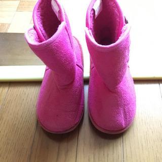 子ども靴6