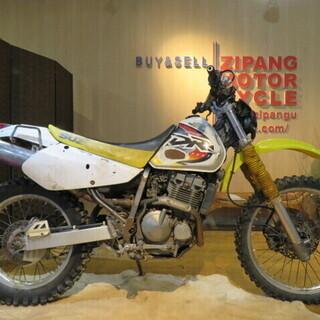 SUZUKI DR250 SJ45A スズキ 250cc …