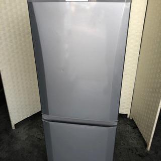 🌈🌟🌈2015年製2ドア冷蔵庫☝️😁