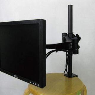 モニターアーム TH-168