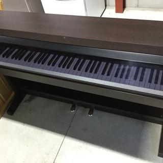 YAMAHA Clavinova 電子ピアノ CLP-15…