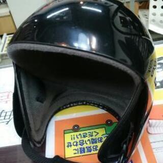folio スキー/スノーボード ジュニアヘルメット