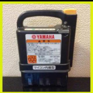 新品 未開封 ニッケル水素バッテリー XA4-82100-07 ...