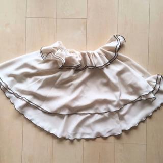 eimy istoire ミニスカート♡