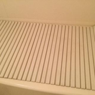 浴槽の蓋 INAX,BL-S6417