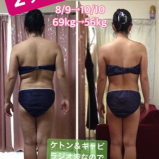 11/24(日)食べて痩せるダイエット♡14:00〜
