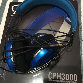 Classic Pro CPH3000 ヘッドホン