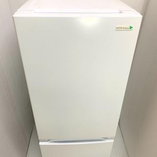 YAMADA(ヤマダ電機)★ノンフロン冷凍冷蔵庫★YRZ-F15...
