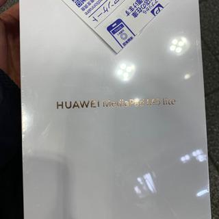 HUAWEI MediaPad M5 lite 8 wifiモデル