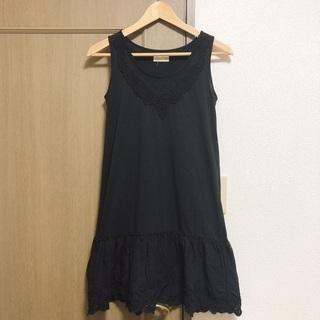 洋服セット(5点)