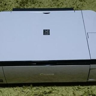 コピー機プリンター