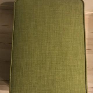 IKEA 椅子?