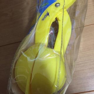 未使用 定価2530円2個【遊ボール (あそボール)】バラ売り可能 − 愛知県