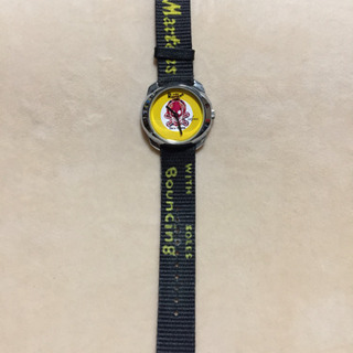 ドクターマーチン 激レア 時計