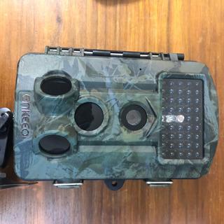 enkeeo製トレイルカメラ