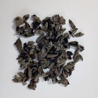 乾物 キクラゲ 50g
