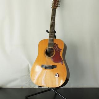 ▲▽Morris B-30 12弦 アコースティックギター 一部...