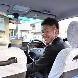 【未経験OK!】マイペースに働きたい方必見♪3か月で33万円&シ...