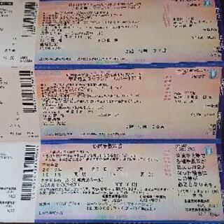 宇崎竜童 ロックンロールハート2019札幌