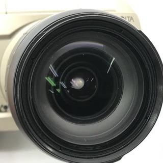 中古 MINOLTA ミノルタ VECTIS S-100/Can...